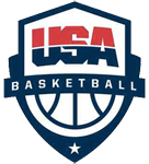 Allonzo Trier invited to the USA Basketball Training Camp for the 2014 U18 FIBA Americas Championship Team