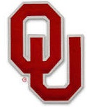 Athletes First Player Kristian Doolittle Commits to OU