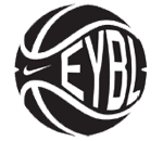 Play EYBL and receive the Offical EYBL Athlete Footware
